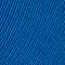 6063 prussian blue
