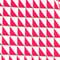 244 pink daisy