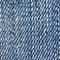 850 blue blue