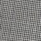 033 Medium Grey                033