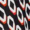 SCHWARZ/ WEISS/ ROT