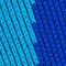 580 blue/azure