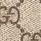 9785 BE EBO/NERO/CUIR/CUI