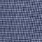 420 Medium Blue                420