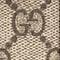 8578 BE.EBO/N.CH.RED/BRB