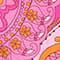 PINK/ ORANGE/ HELLROSA